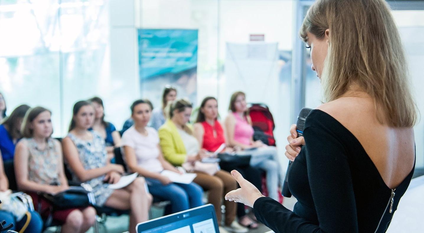 Москвичей пригласили на лекцию «Иммунотерапия против рака»