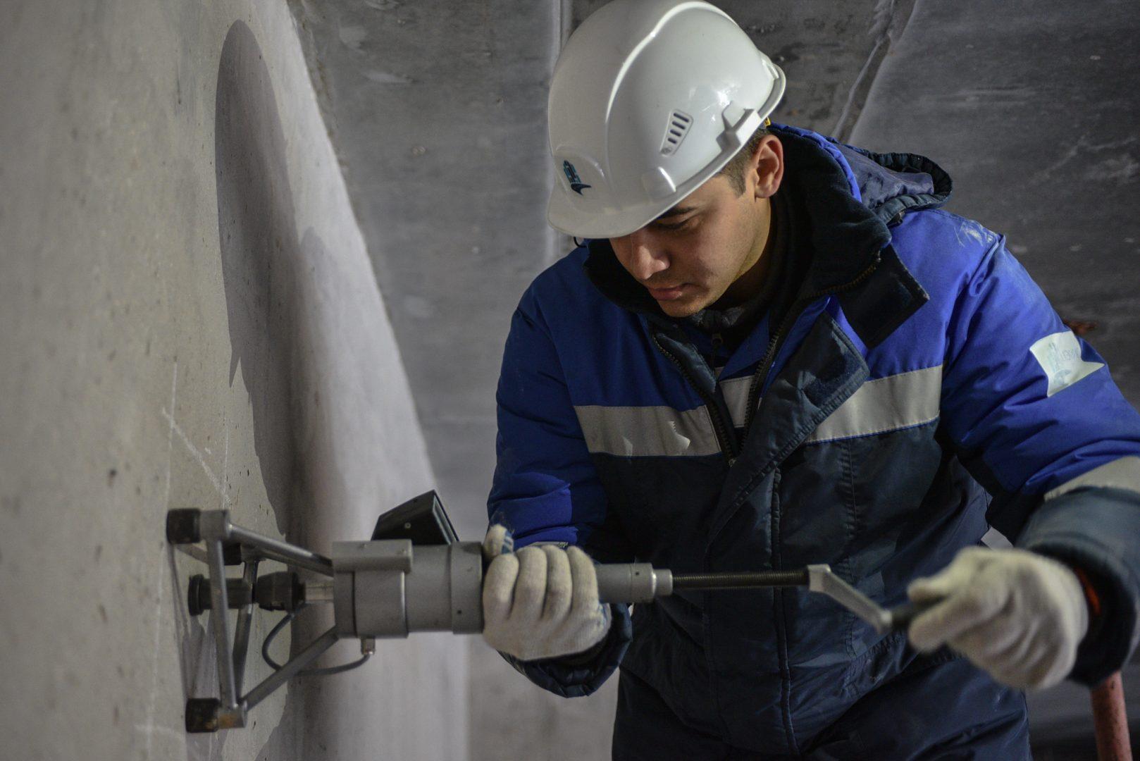 Капитальный ремонт проведут в доме на хуторе Ильичевка. Фото: архив, «Вечерняя Москва»