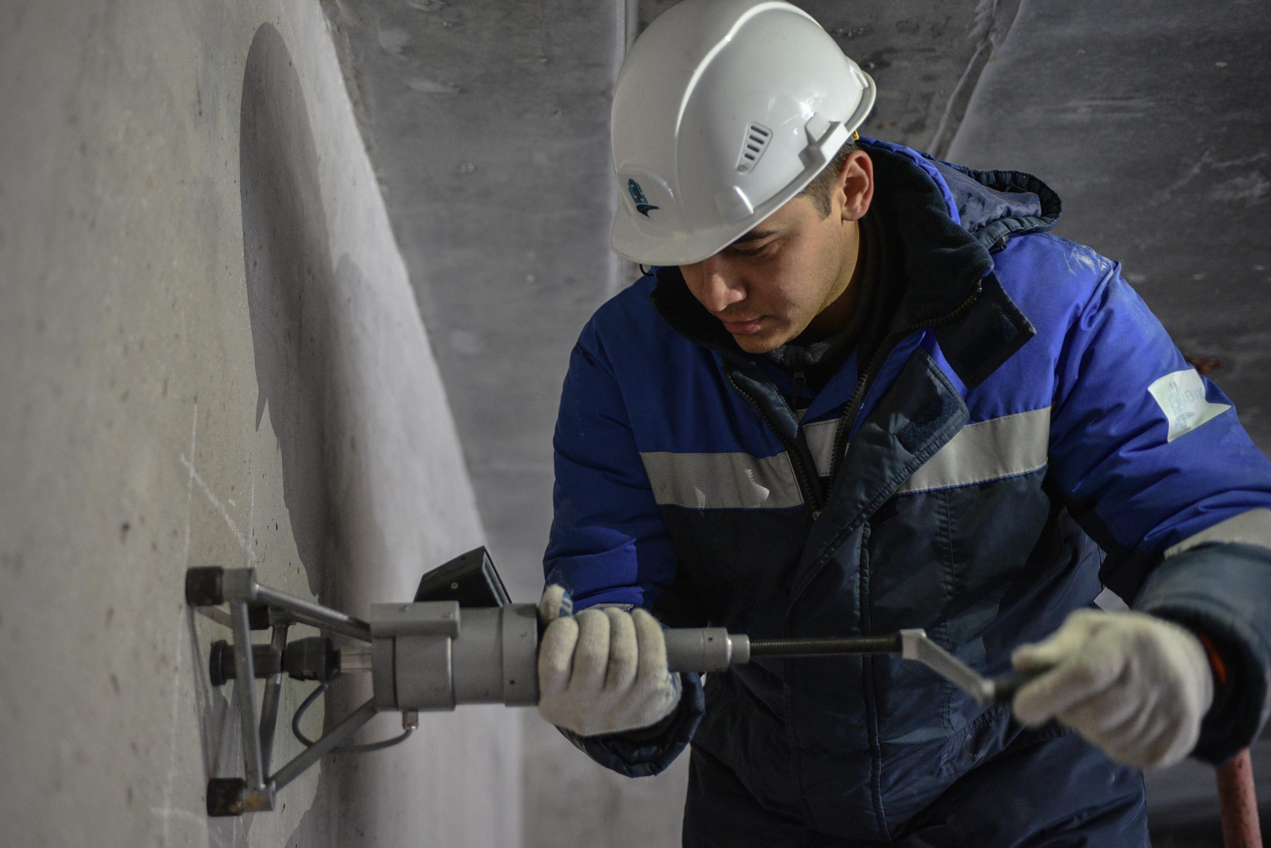 Капитальный ремонт проведут в доме на хуторе Ильичевка