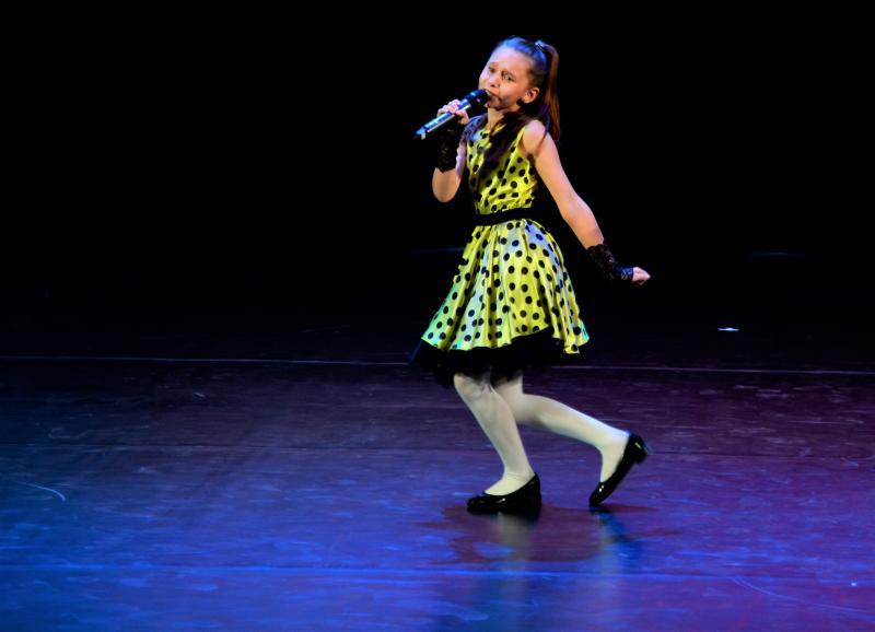 Молодежная палата Троицка отберет участников на конкурс талантов
