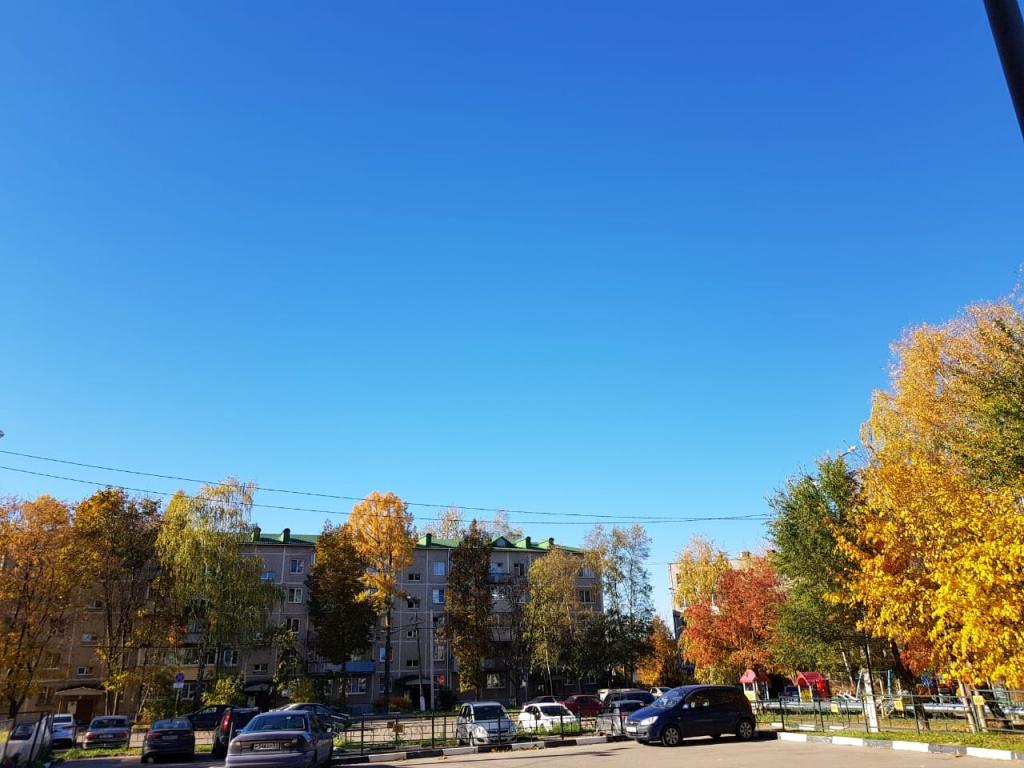 Профилактические проверки перед зимой проведут в жилых домах Кленовского