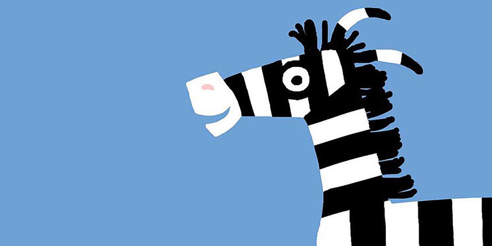 Москвичам бесплатно покажут мультфильмы со всего мира