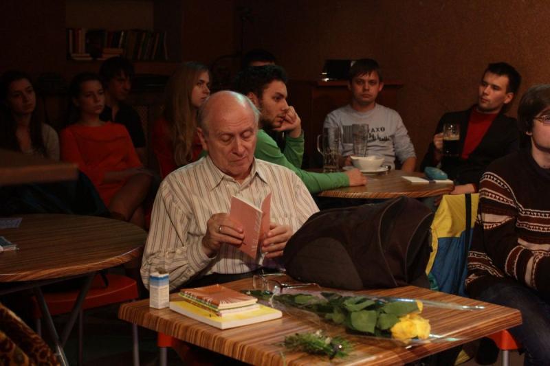 Библиотекари Московского подготовят музыкально-поэтический вечер о гусарах
