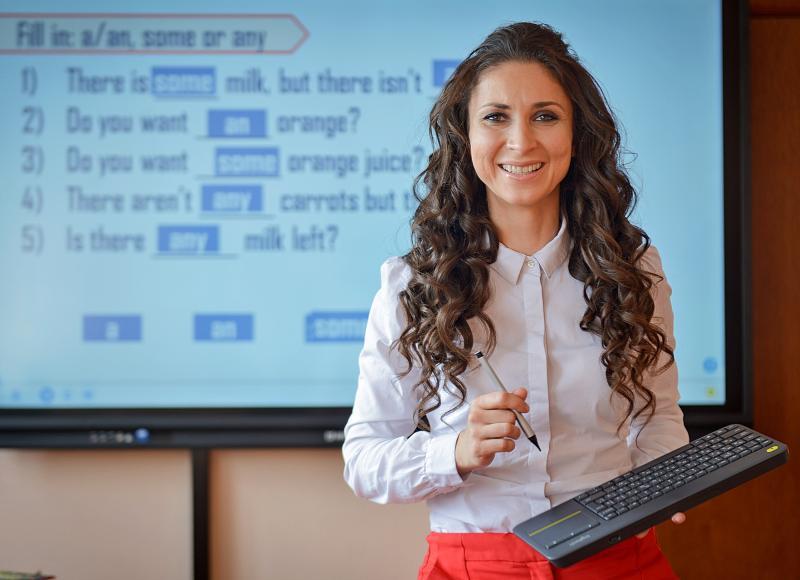 «Московская электронная школа» среди лучших образовательных проектов мира