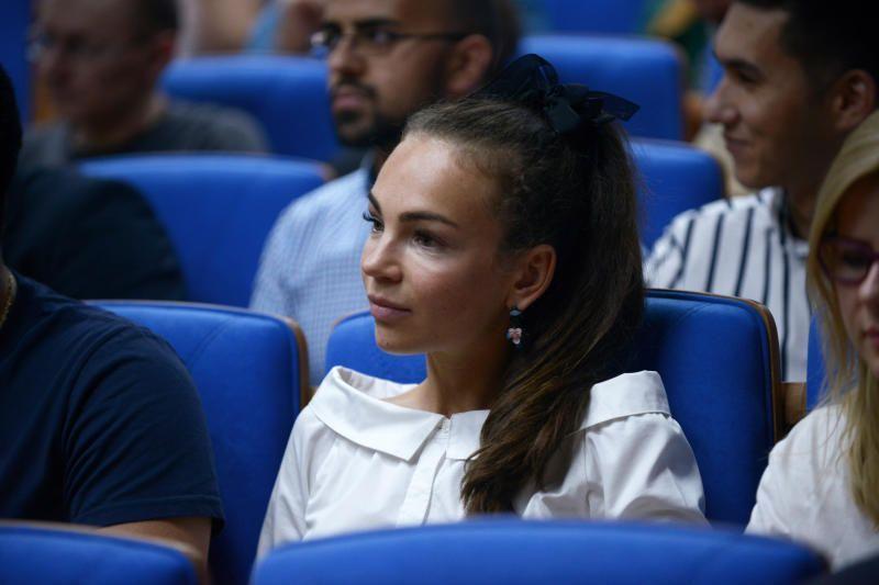 Активные выходные: жителей Новой Москвы пригласили на кинопоказ, игру и мастер-класс