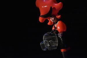 Посетители Государственного музея-усадьбы «Остафьево» 18 ноября отправятся в увлекательное путешествие «От оперы к мюзиклу». Фото: архив, «Вечерняя Москва»