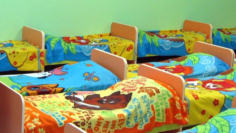 Детские сады, школы и больницы: в Новой Москве появятся 50 новых зданий