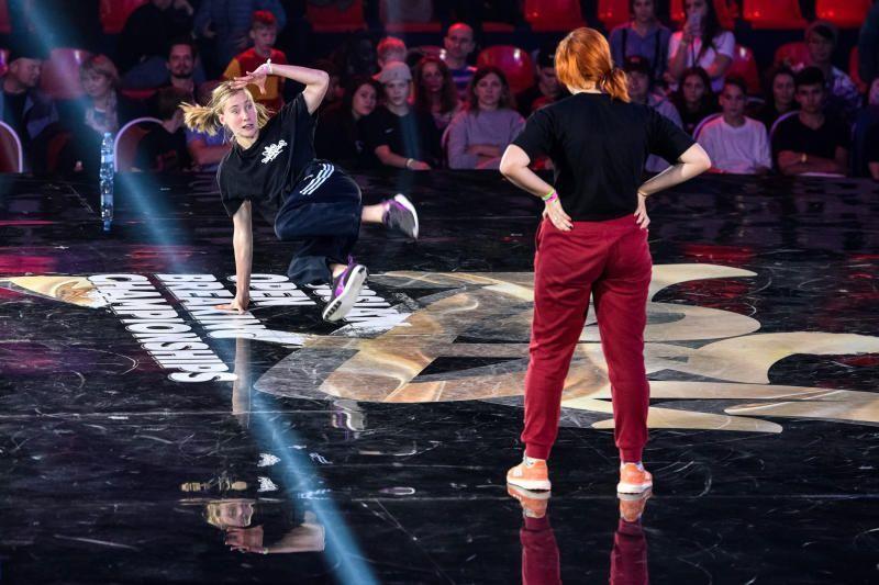 Потанцевать, послушать, сыграть: афиша мероприятий в Новой Москве на выходные