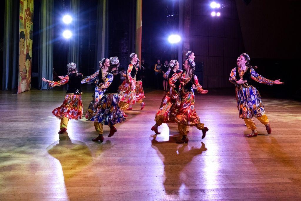 Михайловская детская школа искусств отпразднует 40-летний юбилей