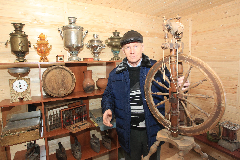 Побег Наполеона, или Музейная коллекция родом с чердака