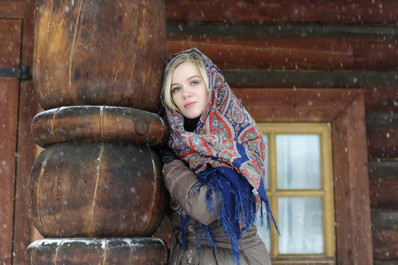 Москвичей ждет снег и гололедица