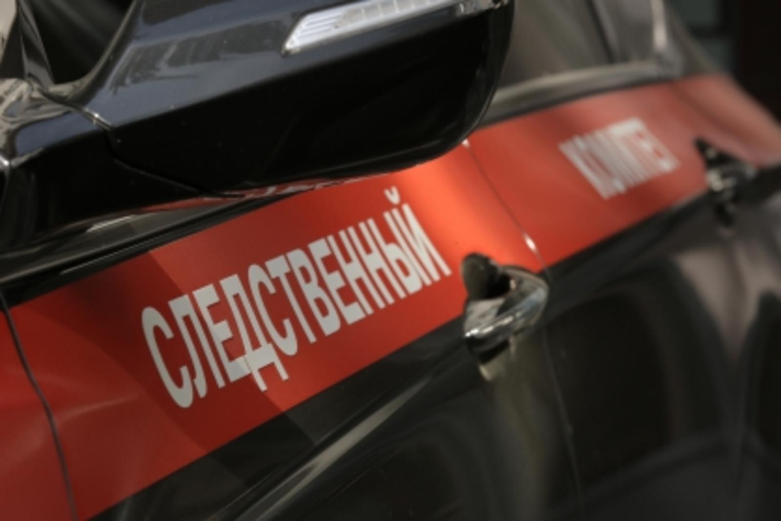 Жителя Москвы подозревают в расчленении матери