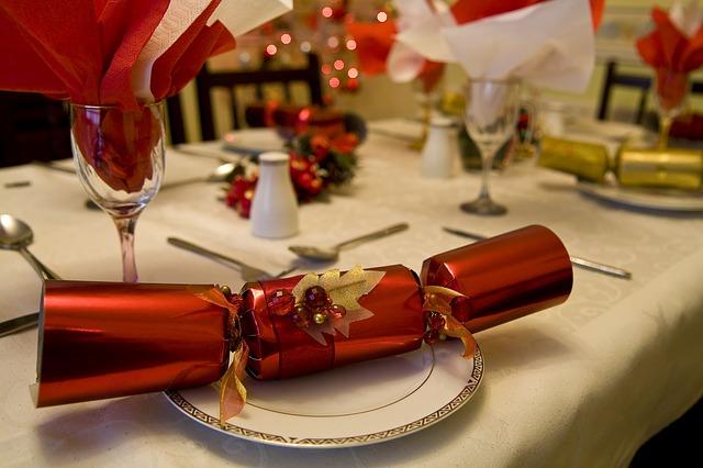 Московская семья потратит около 19 тысяч рублей в Новый год