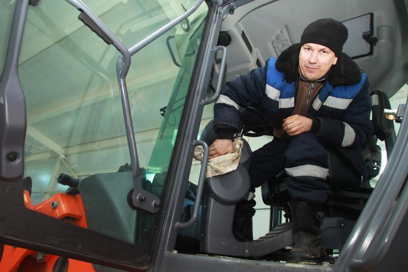 Результаты работ по благоустройству объектов дорожного хозяйства объявят в Щаповском