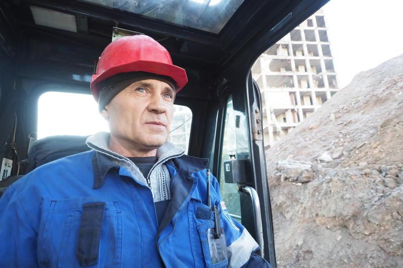 Восемь заводов могут построить в Новой Москве