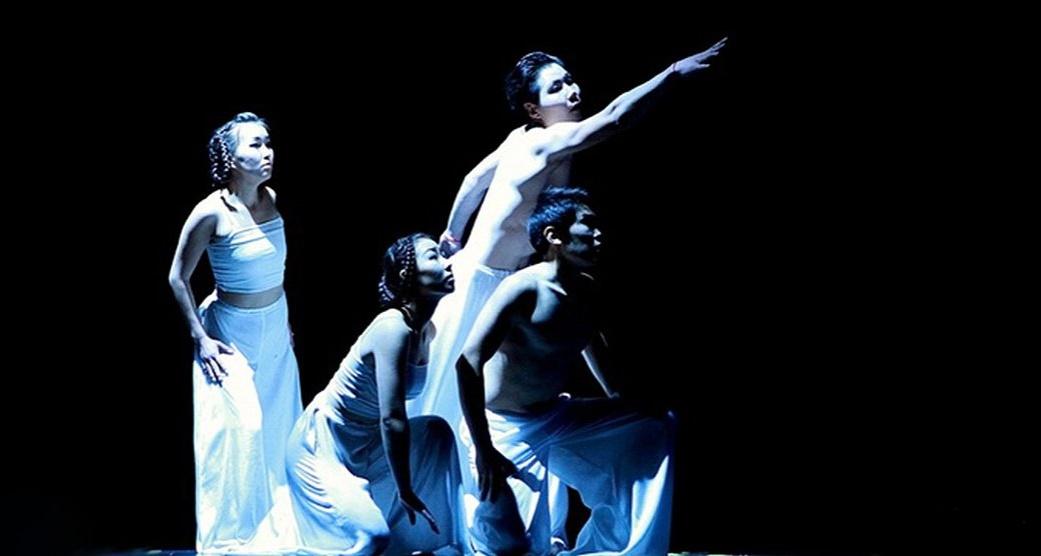 В Москве пройдет первый инклюзивный театральный фестиваль