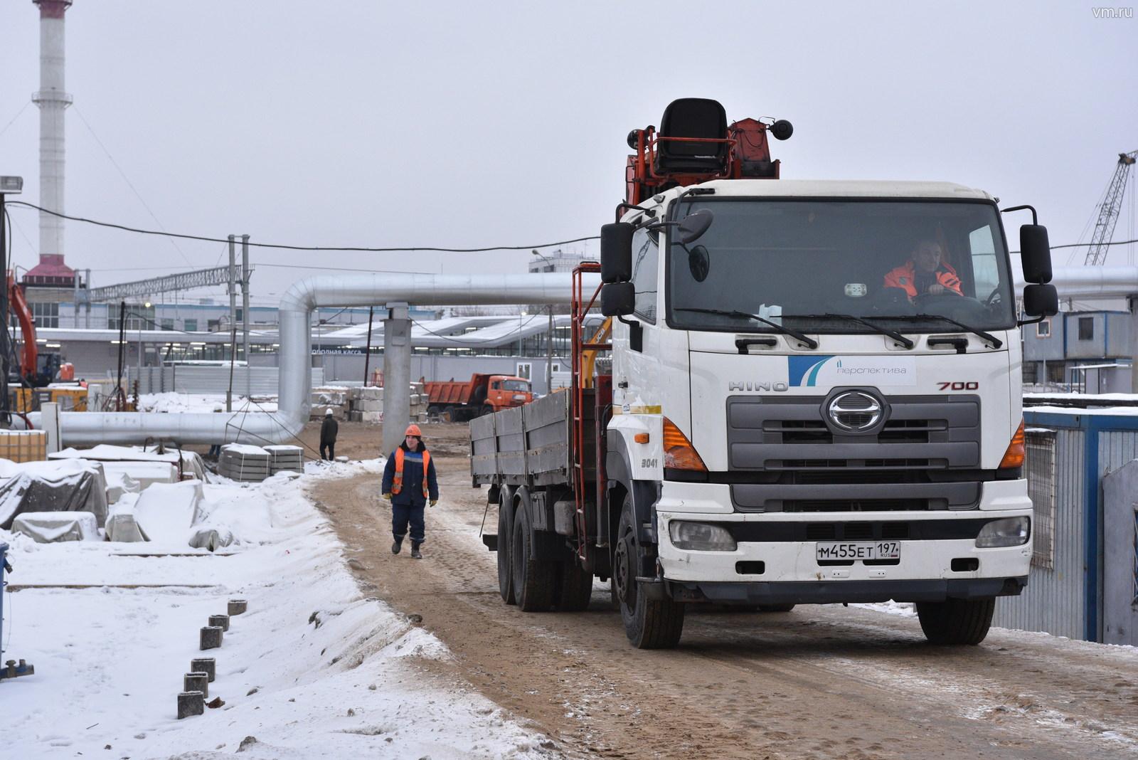 Свыше десяти объектов изымут в Филимонковском для строительства дороги