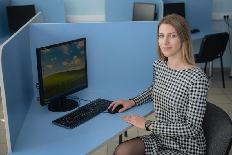 Административно-деловой центр «Коммунарка» оборудуют инженерными сетями