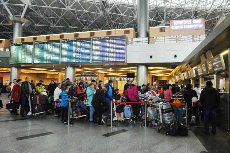 Станцию «Внуково» откроют в 2022 году