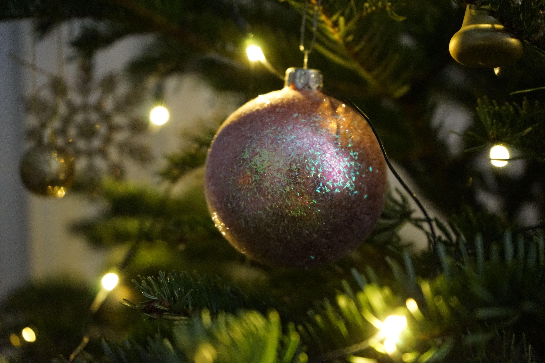 Виагра и крысы: какие подарки мужчинам дарят на Новый год