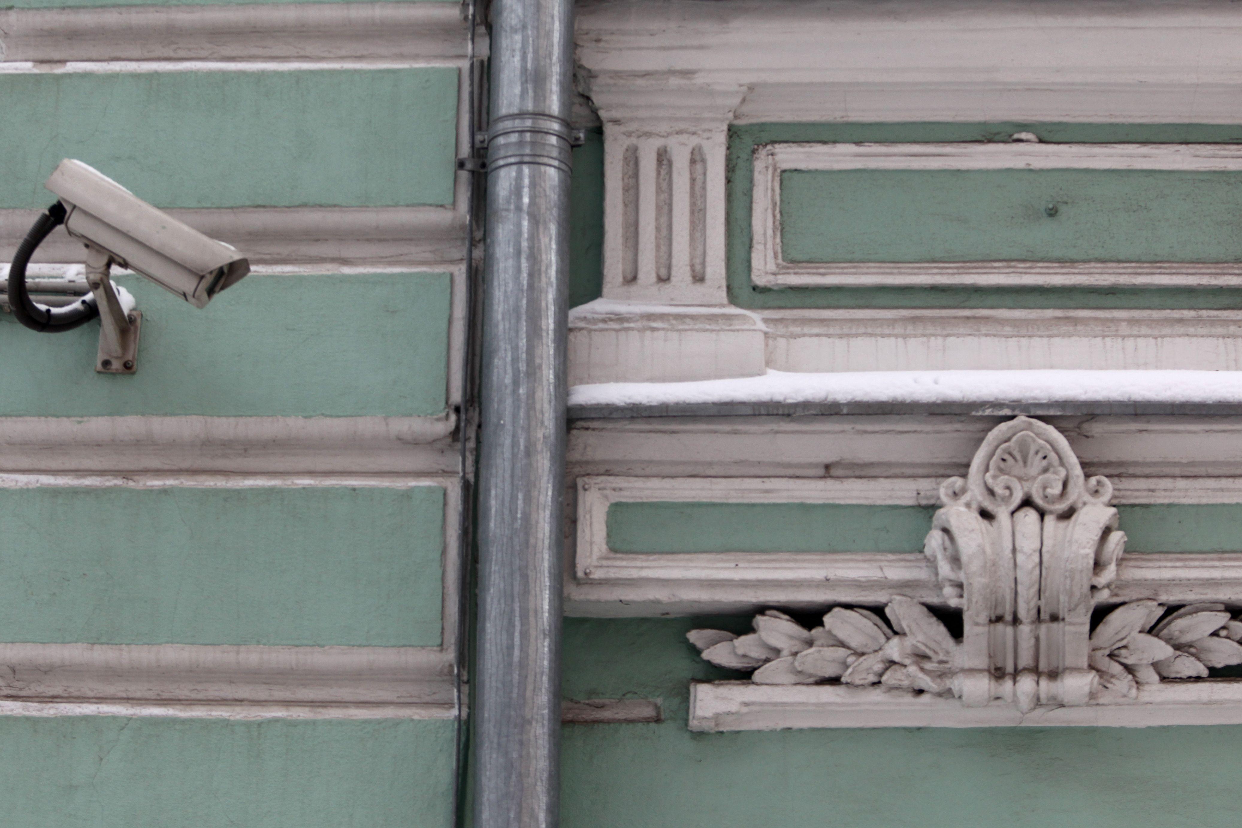 Москва стала одним из самых безопасных городов Европы