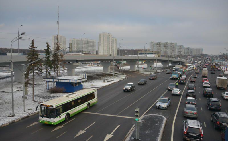 Жители деревни Яковлево получат новую дорогу