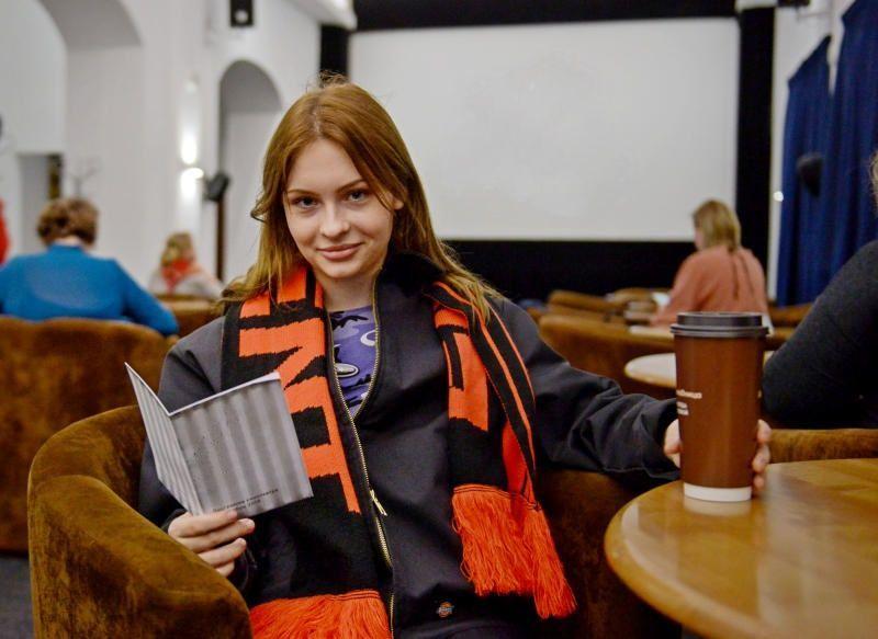 Жителей Новой Москвы пригласили на бесплатные показы фильмов о войне