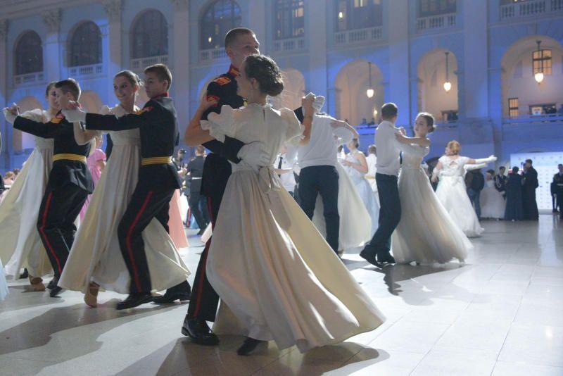Потанцевать, поиграть и поучиться: афиша на выходные в Новой Москве. Фото: архив, «Вечерняя Москва»