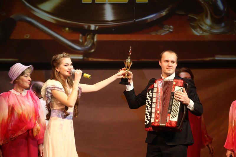 Призеров конкурса «Человек года» выберут в Троицке