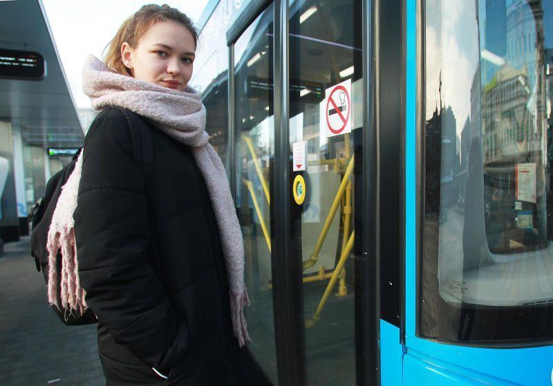 Новые маршруты улучшат транспортную доступность жителей Новой Москвы. Фото: архив