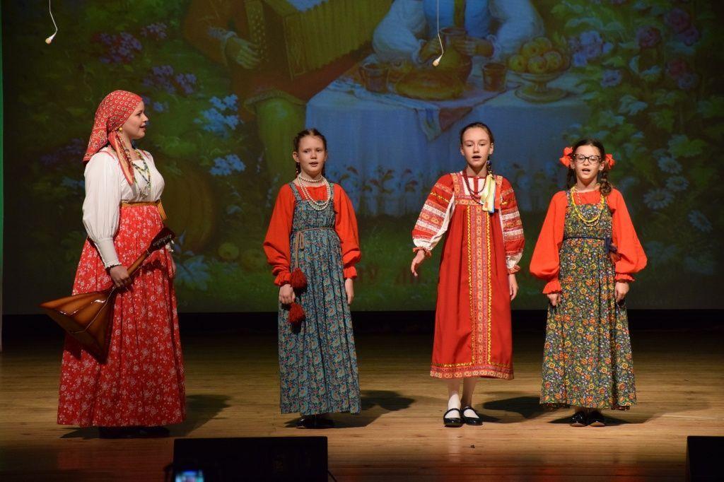 Дорогами добра: рождественский фестиваль пройдет в Первомайском