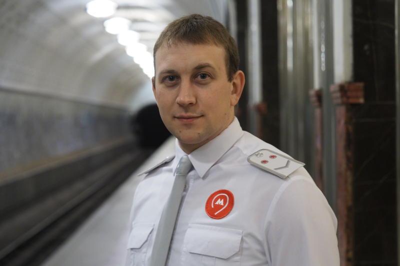 Станцию «Потапово» построят не ранее 2022 года в Новой Москве