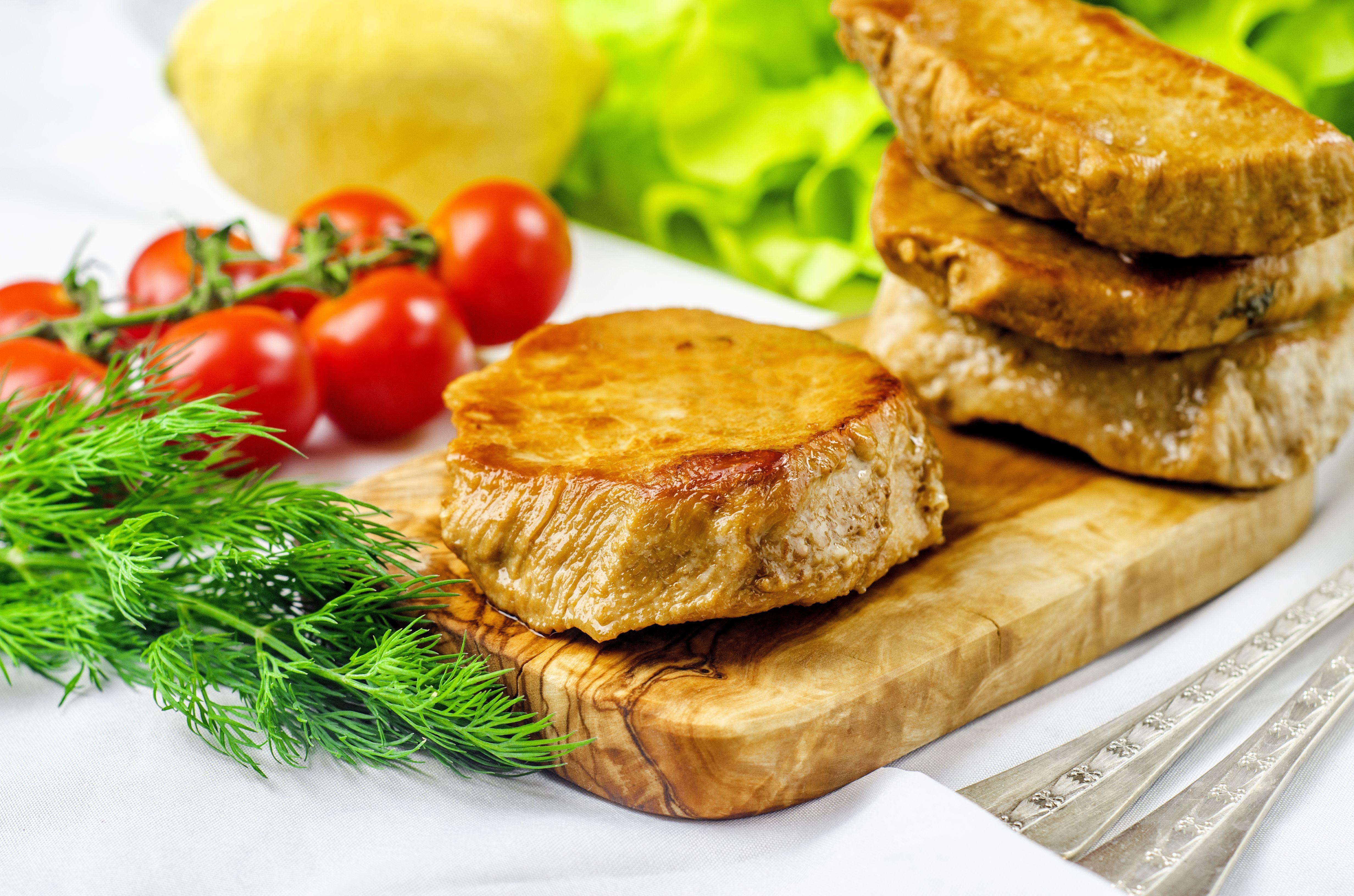 Кулинарный блокнот новых округов