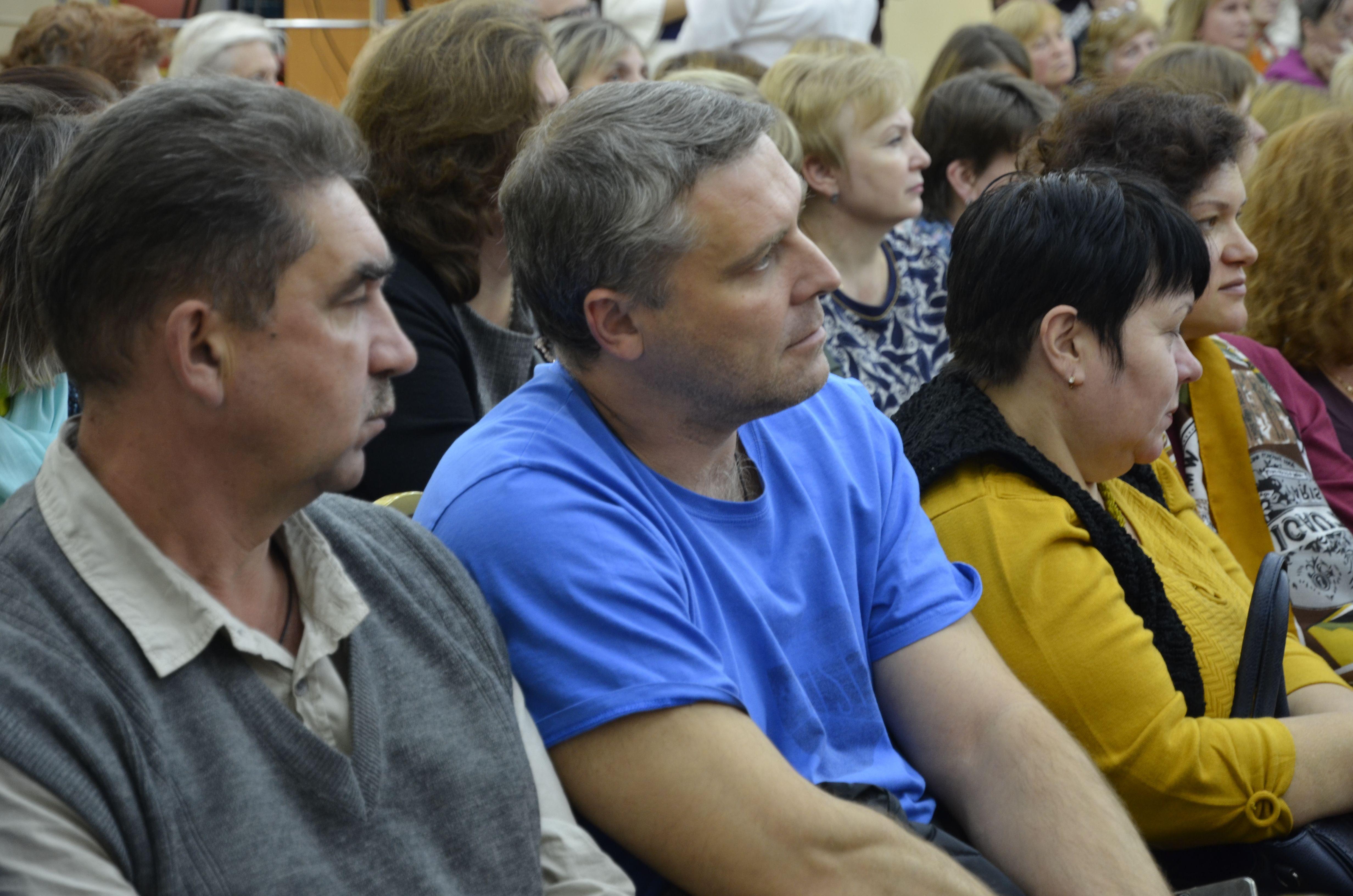 Консультации потребителей по актуальным вопросам защиты потребительских прав проведут в Новой Москве