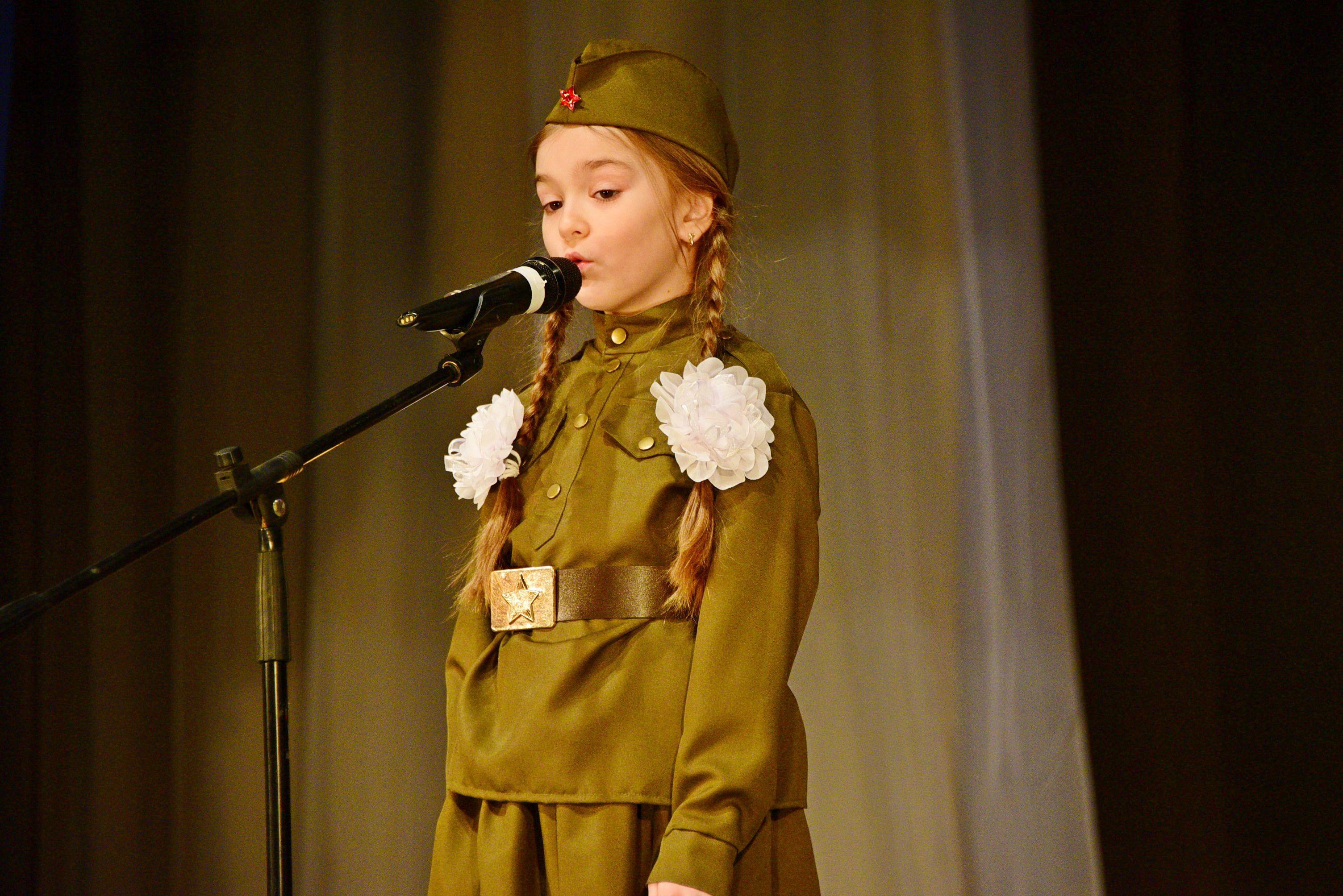 Организуют концерт ко Дню защитника Отечества. Фото: Пелагия Замятина, «Вечерняя Москва»