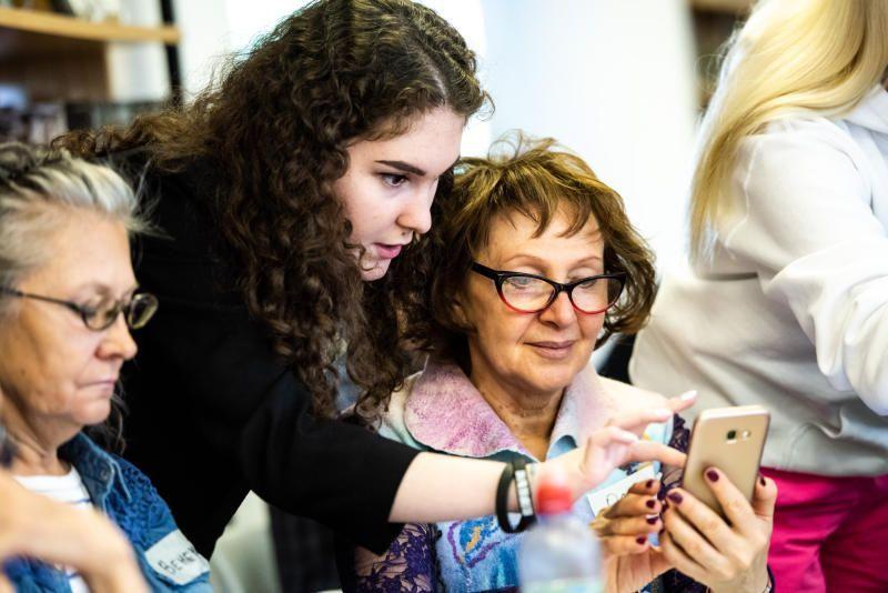 Жители Москвы смогут оплатить коммунальные услуги с помощью QR-кода