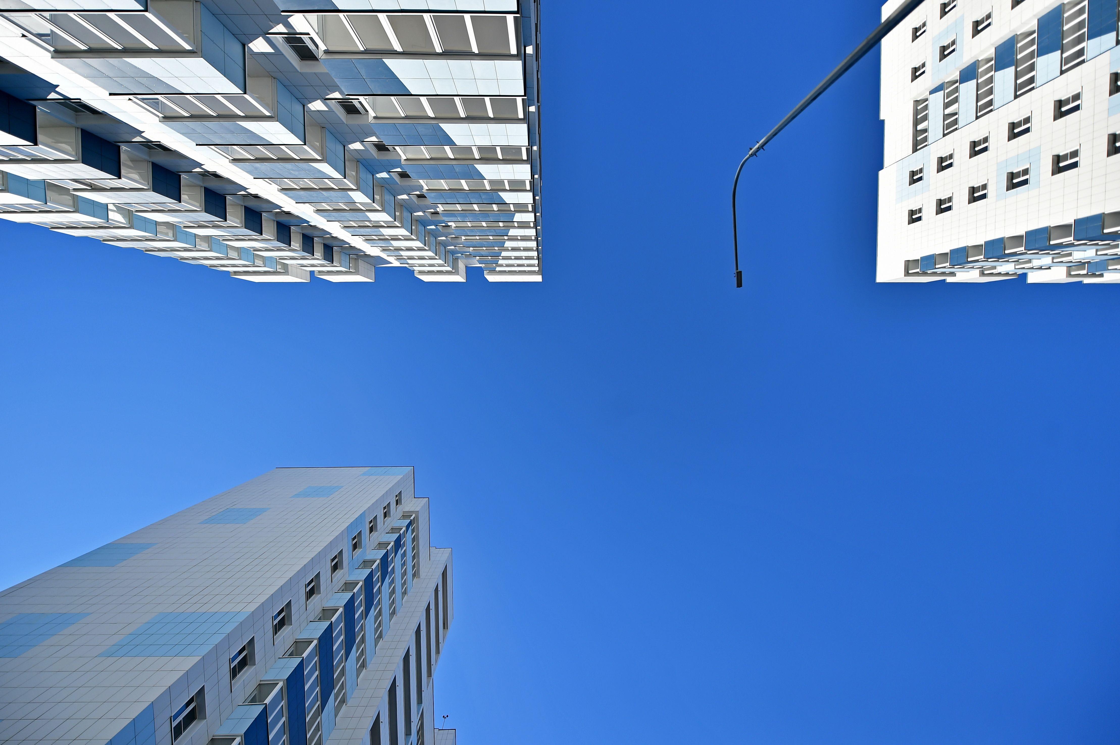 Площадь будущих построек превышает тысячу квадратных метров. Фото: Комплекс градостроительной политики и строительства Москвы