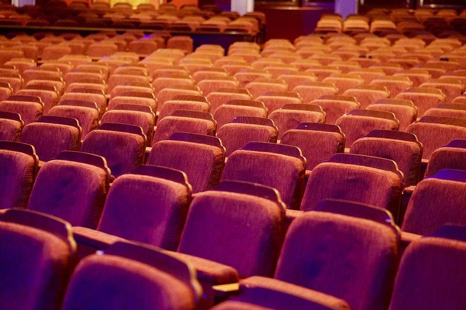 Спектакль в Вороновском покажут для всех желающих. Фото: Pixabay. com