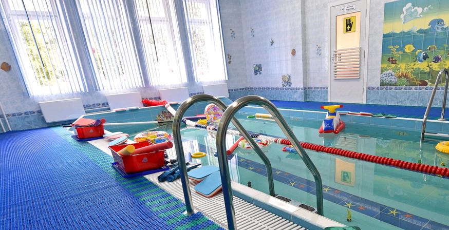 Новый детский сад появится в Сосенском