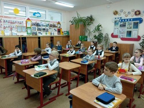 Активисты из Рязановского подготовят интеллектуальную викторину для детей