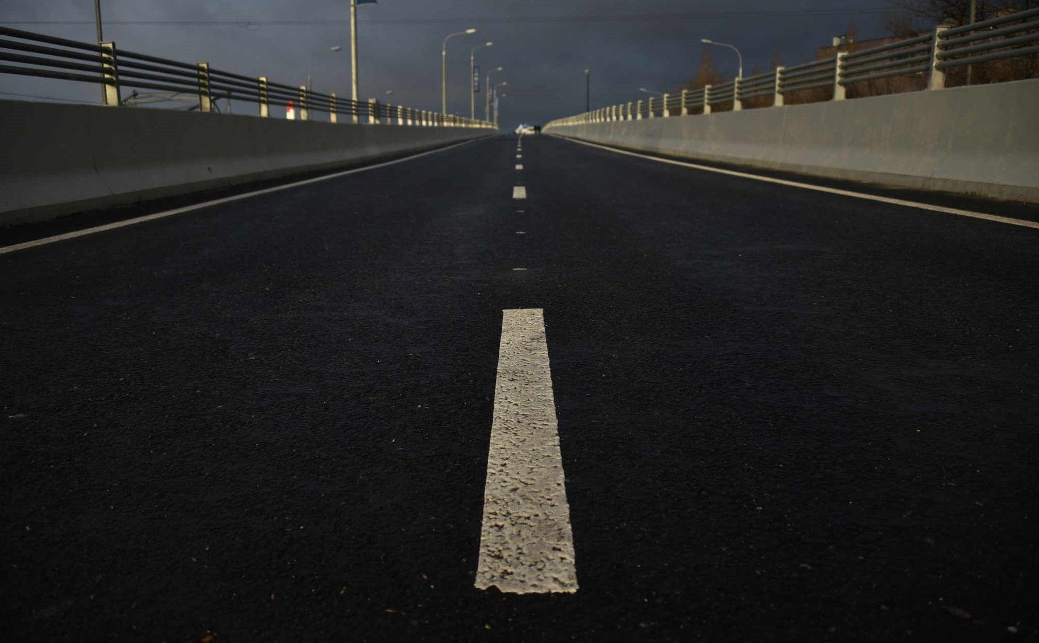Открытие транспортно-пересадочного узла «Саларьево» ожидается в столице