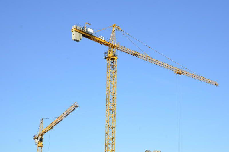 Москвичи требуют построить новое жилье по реновации