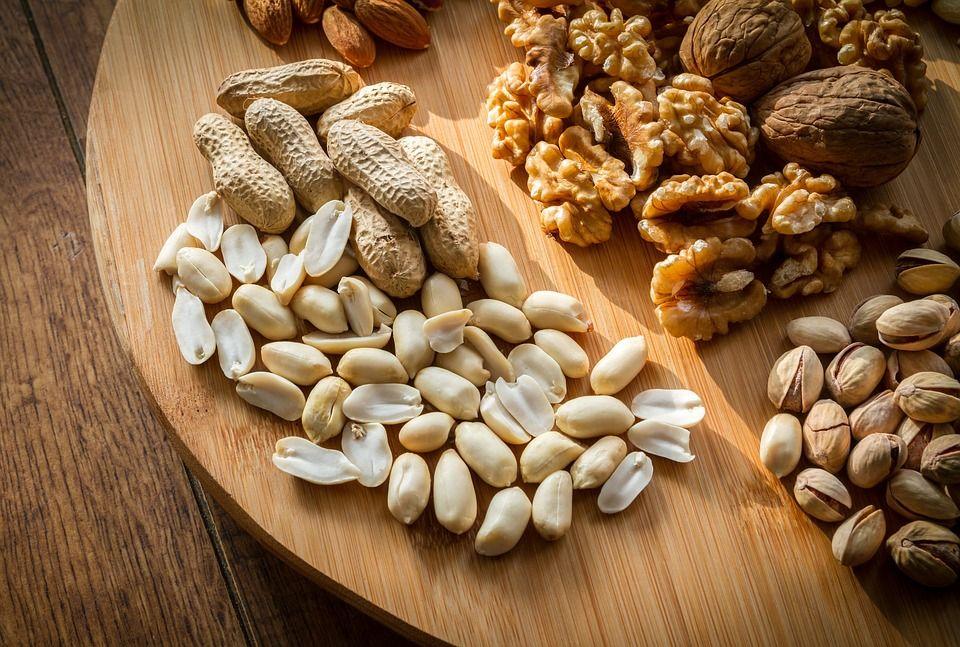 Режим питания следует соблюдать вне зависимости от дня. Фото: pixabay.com