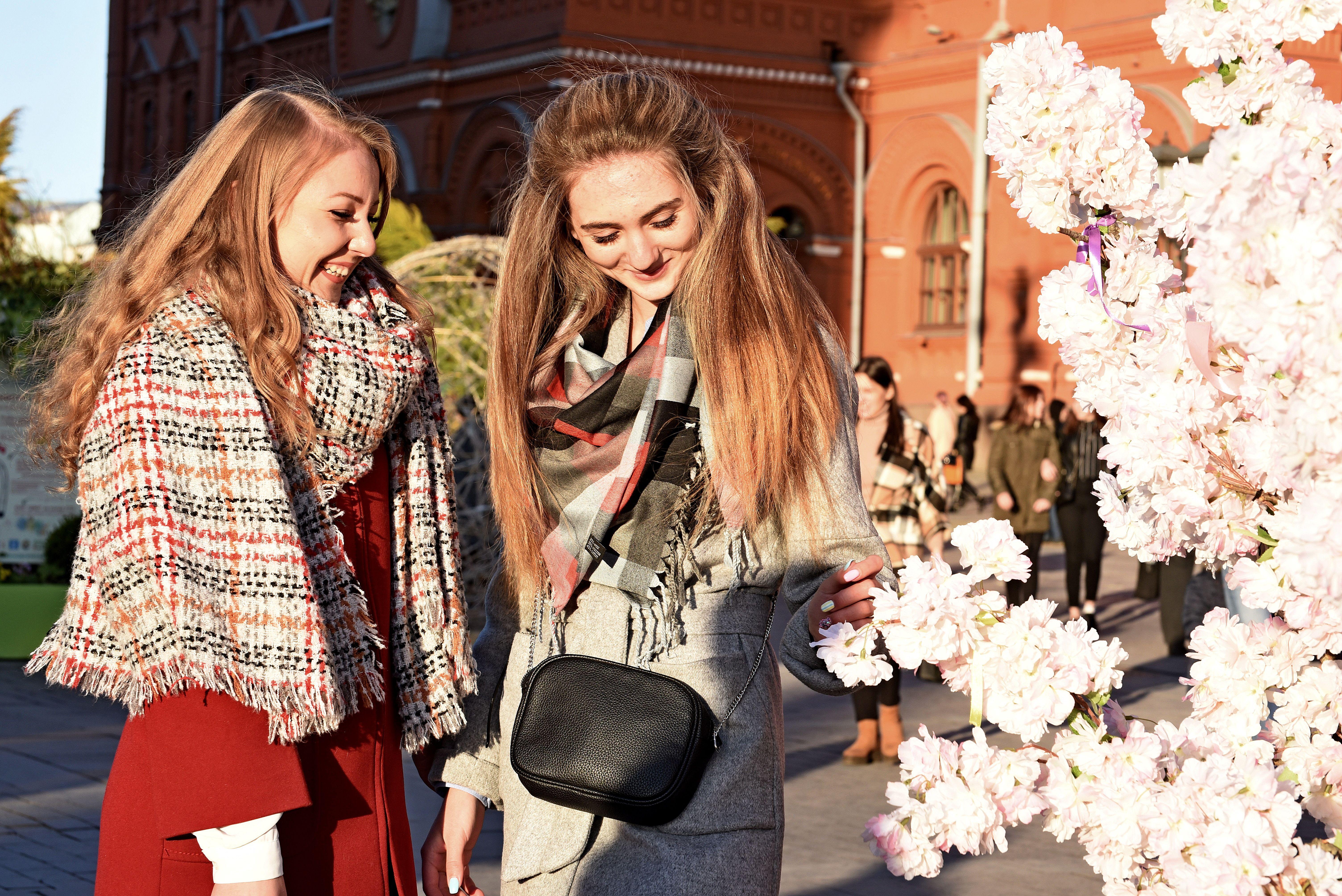 Фестиваль «Пасхальный дар» принял более двух миллионов человек