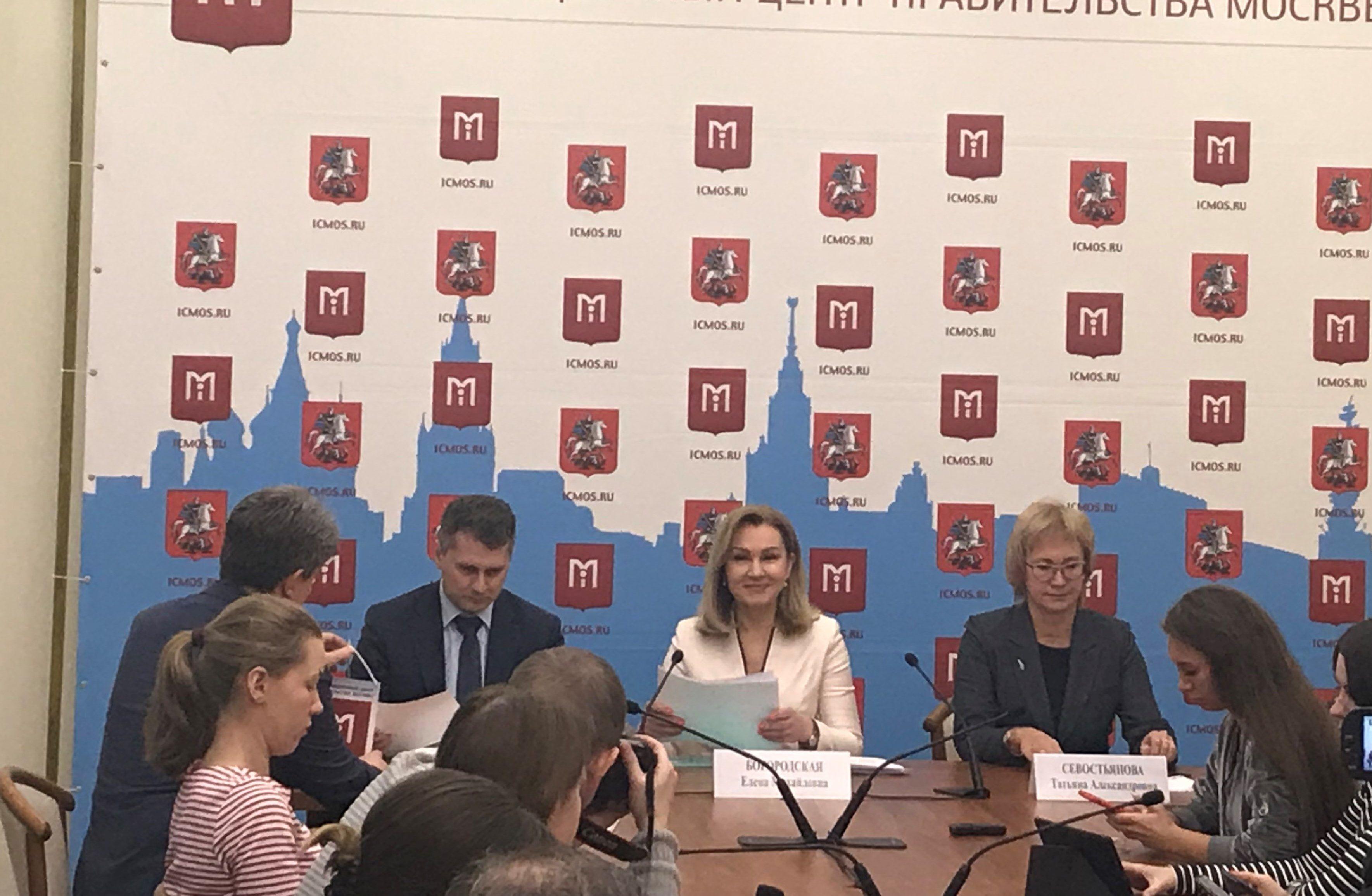 Наиболее низкий уровень заболеваемости туберкулезом отметили в Москве