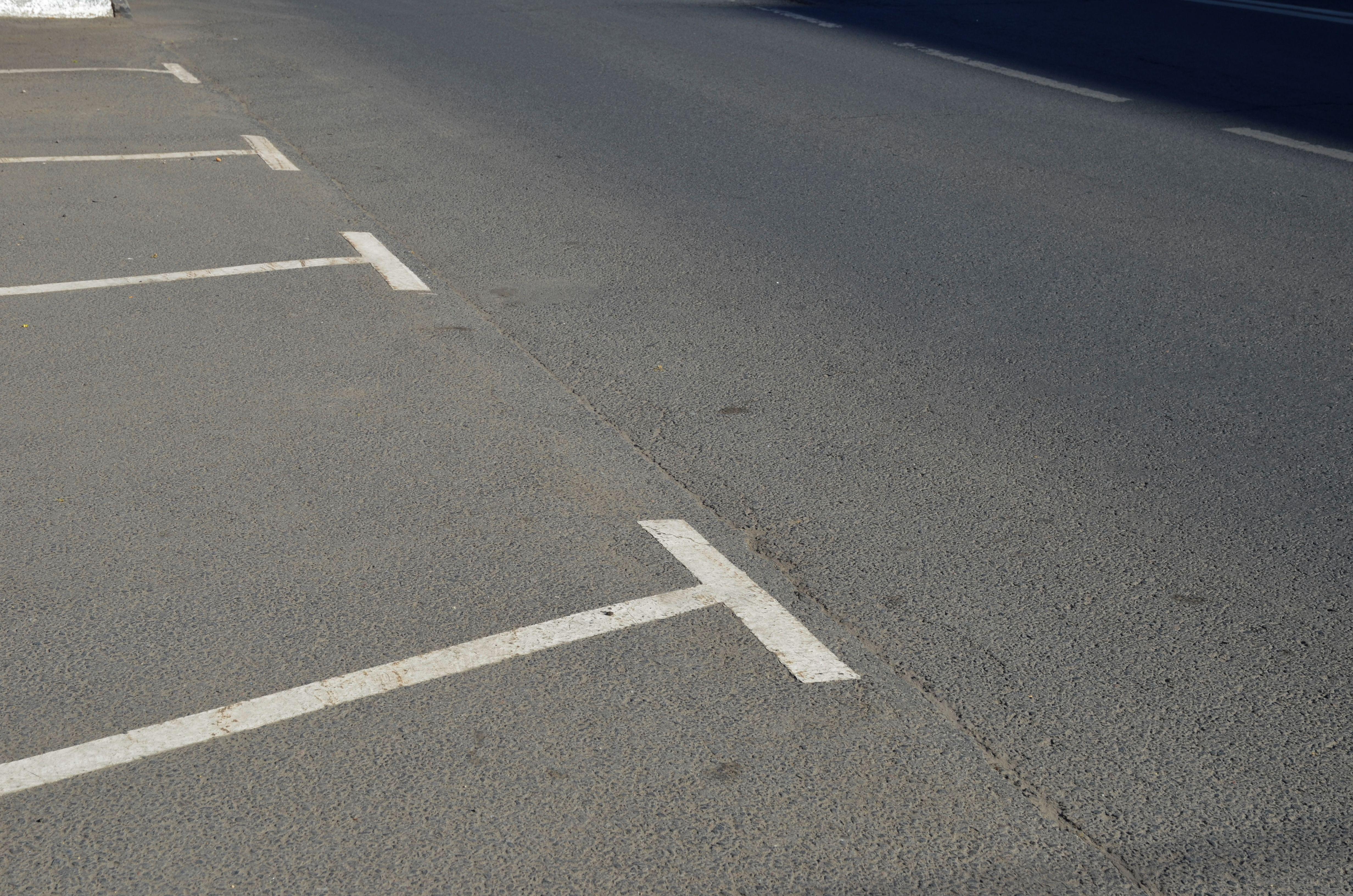 Ремонт парковки проведут в Шишкином Лесу