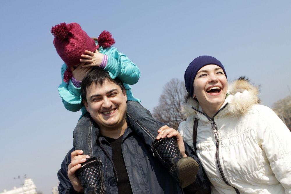 Жители Марушкинского получат обновленный парк «Ручеек»