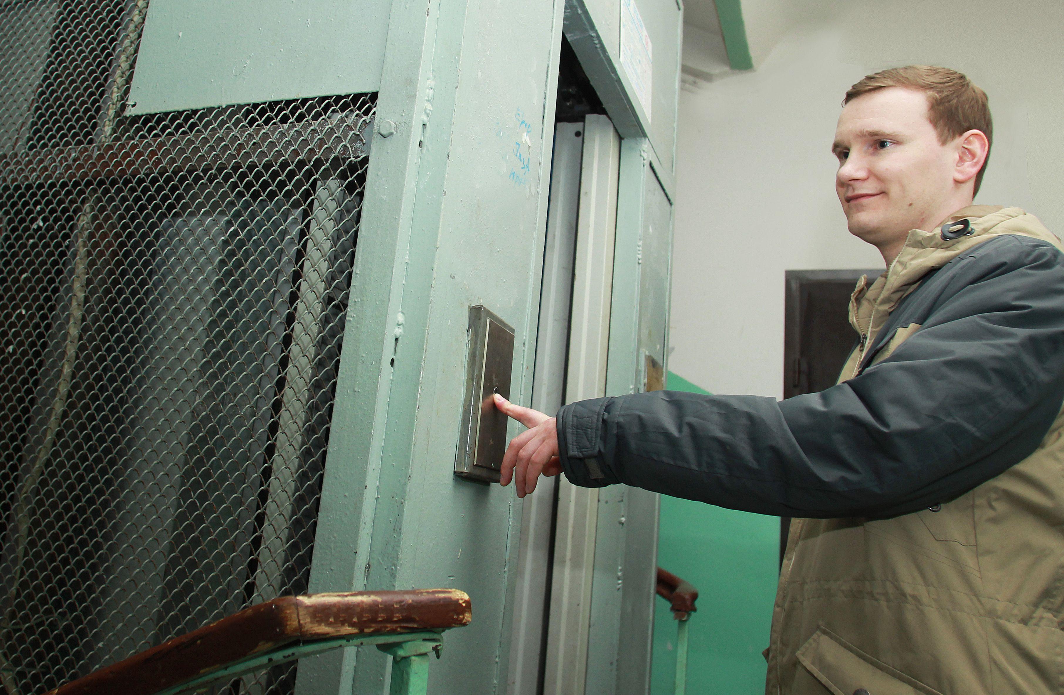 ТОП-10 самых грязных вещей назвали в Москве