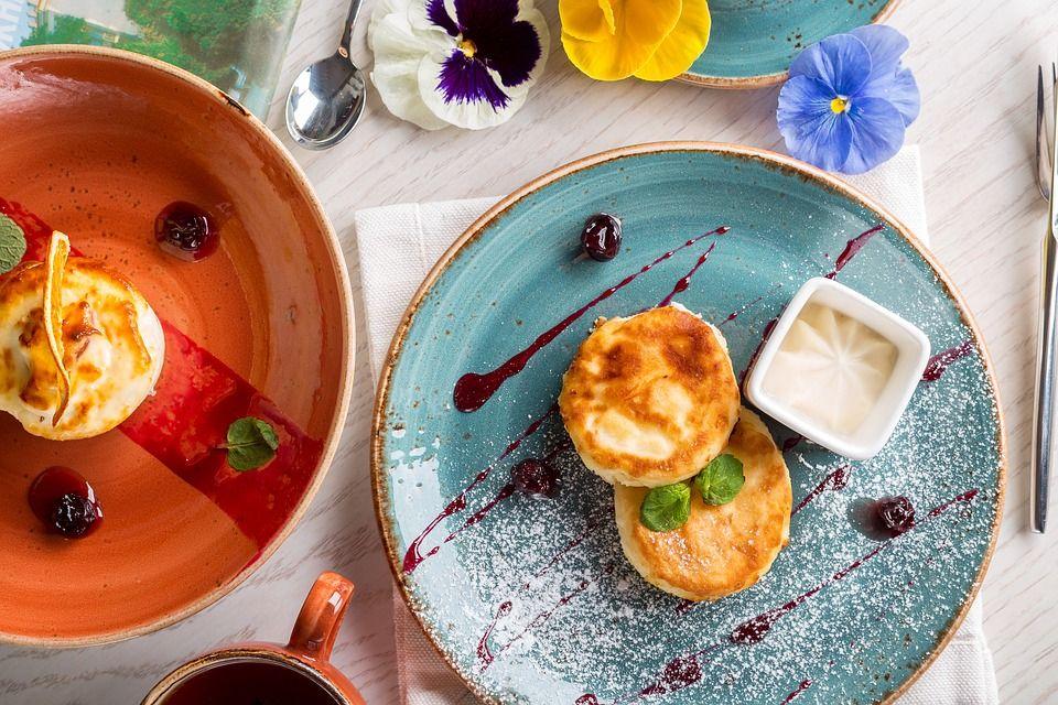 Кулинарный поединок пройдет в Первомайском. Фото: pixabay.com