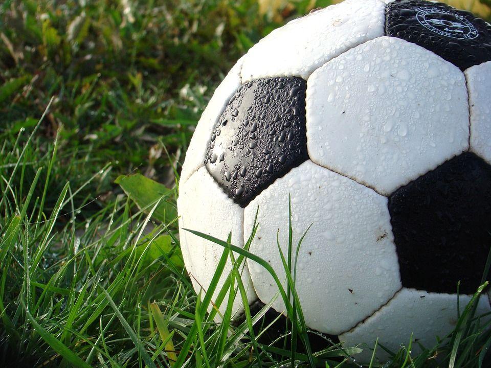 Турнир по мини-футболу организуют для всех желающих. Фото: Pixabay